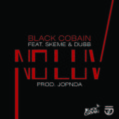 Black Cobain - No Luv Feat. Skeme & DUBB
