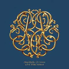 Stacy Barthe - Live For Today Feat. Common