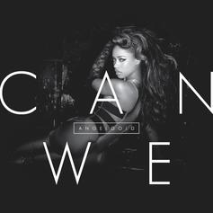 AngelGold - Can We
