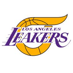 LA Leakers - Purp & Yellow Feat. YG, The Game & Snoop Dogg