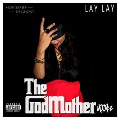 Lay Lay - We$t Side Feat. L.Zo