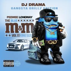 Peewee Longway - Good Crack  Feat. Yo Gotti (Prod. By Cassius Jay)
