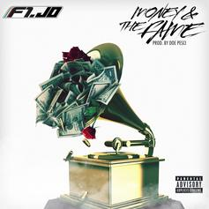 Yung Joey - Money & The Fame  (Prod. By Doe Pesci)