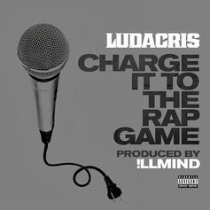 Ludacris - Charge It To The Rap Game