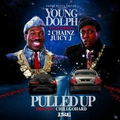 Young Dolph - Pulled Up Feat. 2 Chainz & Juicy J
