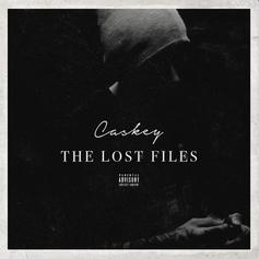 Caskey - The Lost Files