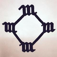 Kanye West - All Day (Remix) Feat. Kendrick Lamar