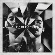 Towkio - Reflection (Prod. By Kaytranada)