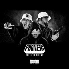 Phone-EG - The G Is Silent