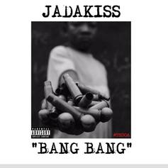 Jadakiss - Bang Bang (Freestyle)