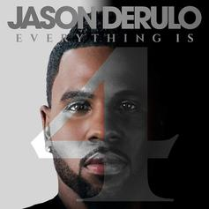Jason Derulo - Try Me Feat. Jennifer Lopez