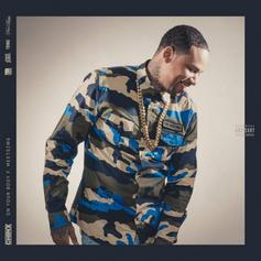Chinx - On Your Body Feat. MeetSims