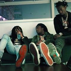 Migos - Pretty Little Lady (Prod. By Deko)