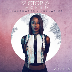 Victoria Monet - Mad Generation Feat. T.I.
