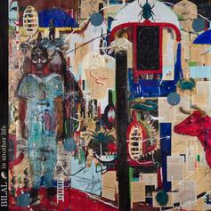 Bilal - Money Over Love (Full Version) Feat. Kendrick Lamar (Prod. By Adrian Younge)