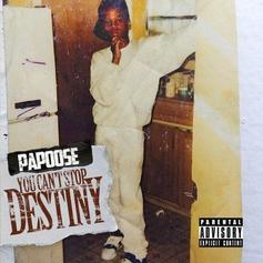Papoose - Michael Jackson Feat. Remy Ma & Ty Dolla $ign
