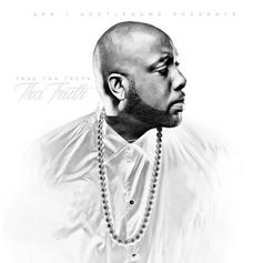 Trae Tha Truth - Yeah Hoe Feat. Problem & Lil Boss