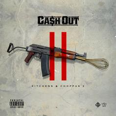 Ca$h Out - Jump