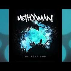 Method Man - The Purple Tape Feat. Raekwon & Inspectah Deck