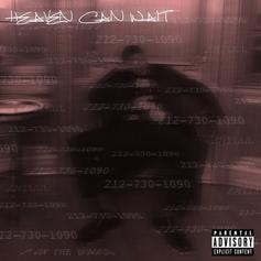 A$AP Twelvyy - Heaven Can Wait Feat. Emillz