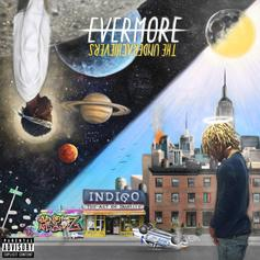 The Underachievers - Allusions