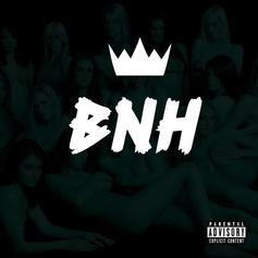 King Chip - Brand New Hoes