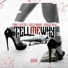 Roger Beat - Tell Me Why Feat. Gucci Mane & Yung Gleesh