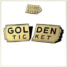 Golden Rules - Never Die (Paul White Remix) Feat. Mos Def & Freddie Gibbs