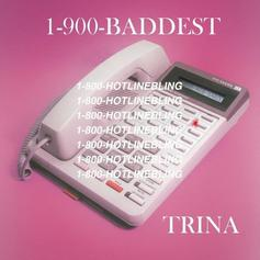 Trina - Hotline Bling (Remix)