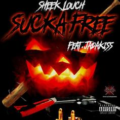 Sheek Louch - Sucka Free Feat. Jadakiss