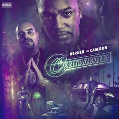 Berner & Cam'ron - Why Wait Feat. Wiz Khalifa & 2 Chainz