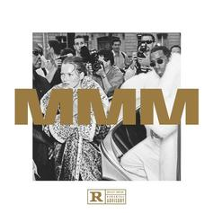 Diddy - All Or Nothing Feat. French Montana & Wiz Khalifa