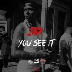 JR - You See It