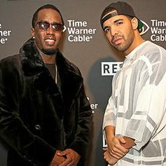 Diddy - Dirty Money - Loving You No More Feat. Drake