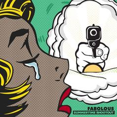 Fabolous - Doin It Well  Feat. Nicki Minaj & Trey Songz