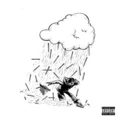Elzhi - Two 16s (Prod. By Karieem Riggins)