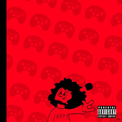 Michael Christmas - Video Game