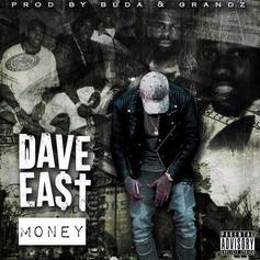 Dave East - Money