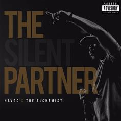Havoc & Alchemist - Buck 50s & Bullet Wounds Feat. Method Man