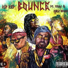 Kid Red - Bounce Feat. Migos & Chris Brown