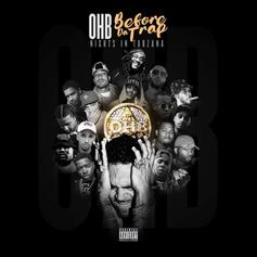 Chris Brown - Socialize Feat. Kevin Gates, Young Blacc & Young Lo