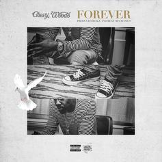 Chevy Woods - Forever