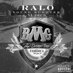 Ralo & Young Scooter - Dream Team