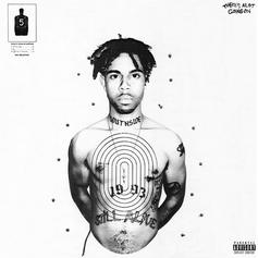 Vic Mensa - 16 Shots