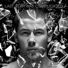 Nick Jonas - Bacon Feat. Ty Dolla $ign