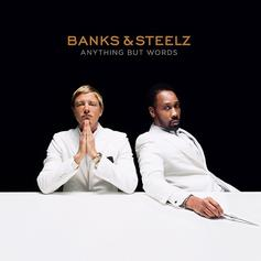 RZA & Paul Banks - Giant