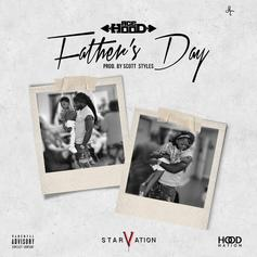 Ace Hood - Father's Day