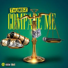 Thumbz - Compare Me