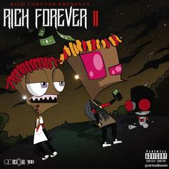 Rich Forever 2