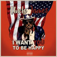 Trinidad James - UnCle JAME$ Feat. COOP